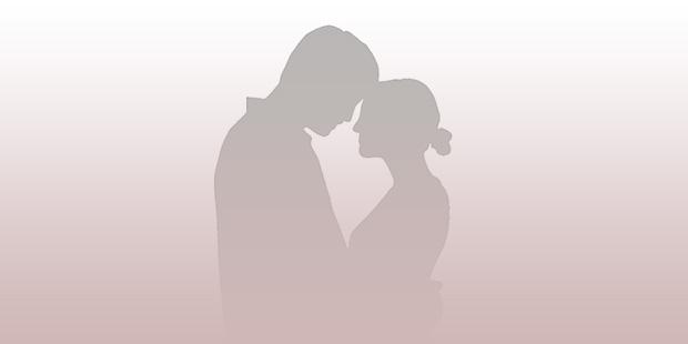 Beziehungen sind kein Zufall, sondern eine (oft unbewusste) Wahl …