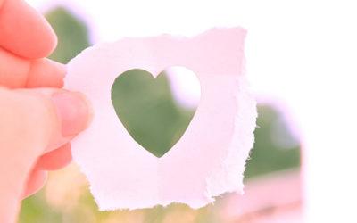 Lade Lebensfreude, inneren Frieden und Wunder in Dein Leben ein!